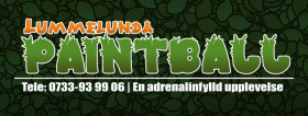 Lummelunda Paintball - Paintball, Gotland -
