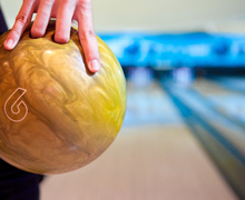 N�rmaste bowling hittar du p� Activated.se